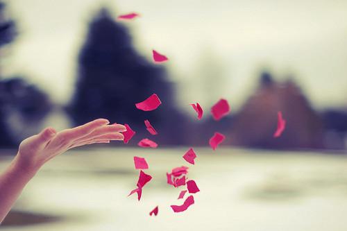 humeur, liberté, lifestyle, take time for you, personnel, quotidien, regard, vivre
