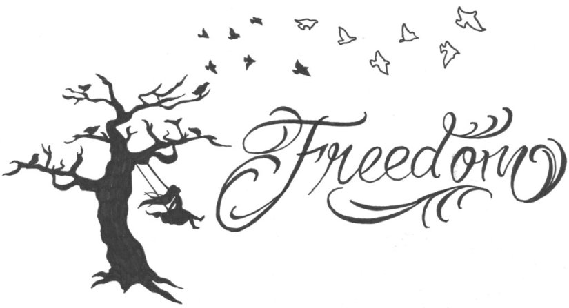 freedom_tattoo_design_by_spellfire42489-d8ykh1s.jpg