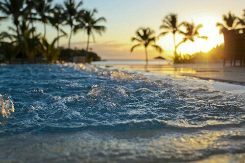 sea-holidays-summer-tumblr-Favim.com-4015207.jpg