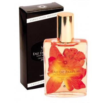 bastide-des-aromes-eaux-de-parfums-100ml