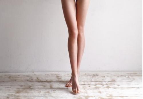 beautiful-legs-Favim.com-469984_large