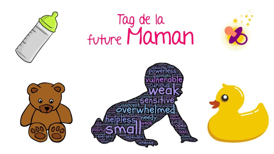future maman, TAG, Grossesse, pregnent, pregnecy, FAQ grossesse