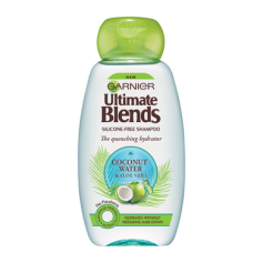 http_cdn1.feelunique.comimgproducts77096Garnier_Ultimate_Blends_Coconut_Water__amp__Aloe_Vera_Shampoo_250ml_1494409224